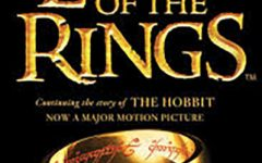'The Lord of the Rings'