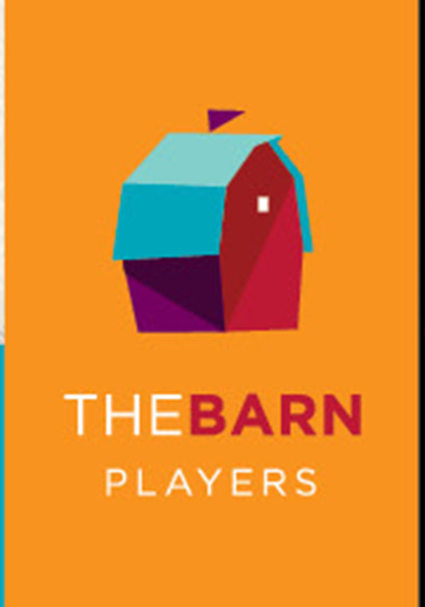 Catch 'Catch Me If You Can' at The Barn Players