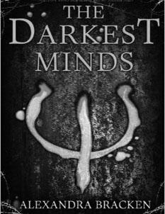 It's a Must: The Darkest Minds