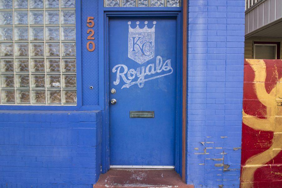 Mainstream, Kansas City culture is still prevalent within the neighborhood.