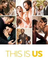 'This Is Us' leaves viewers wanting more