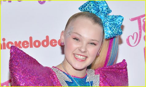 JoJo Siwa's coming out spreads message of acceptance to young fans