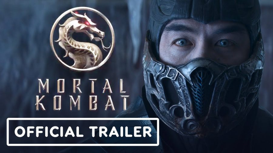 The Mortal Kombat 2021 Trailer Looks Solid