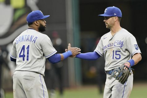 Royals start season hot, but is it sustainable?