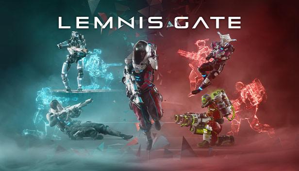 Lemnis Gate Review